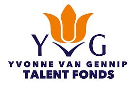 YVGTP