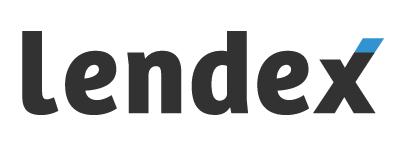 lendex2