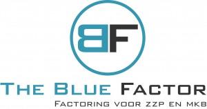 BlueFactor-Logo-CMYK