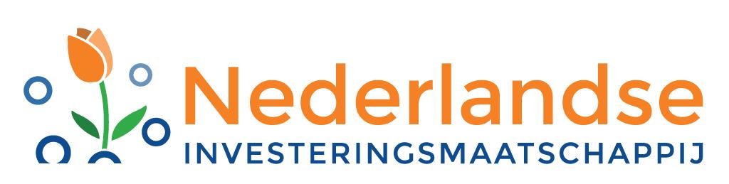 NL_logo_landschap