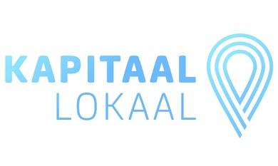 Kapitaal Lokaal