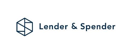 Lender-Spender