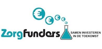 Logo-Zorgfunders