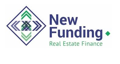Newfunding-