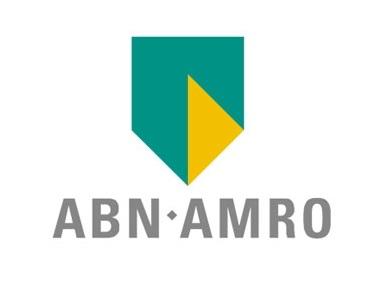 Abn Amro Zitzak.Abn Amro Gaat Strijd Aan Met Fintechs Fundwijzer Crowdfunding