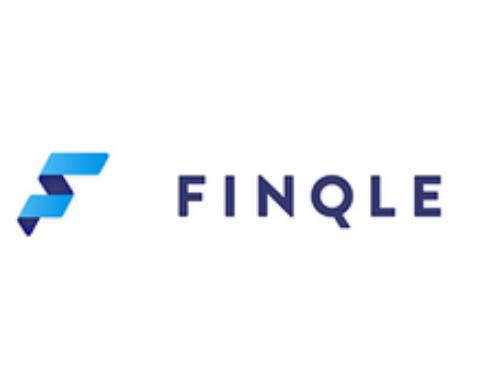 FINQLE