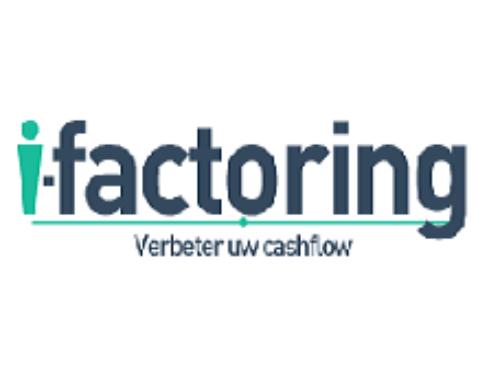 I-Factoring